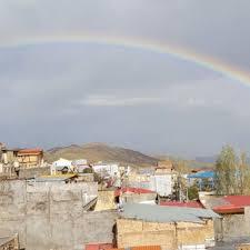 مستند کوتاه حیان، روستای فوجرد