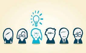 13 خصوصیت کارآفرین موفق