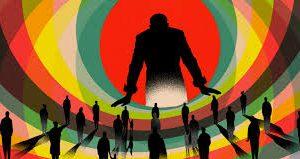 کتابهای صوتی درباره کارآفرینان ایرانی